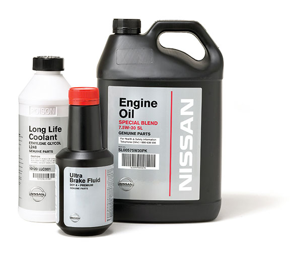 Parts accessories mays motors for Nissan versa motor oil